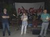la Renata presenta i Nuovi Talenti